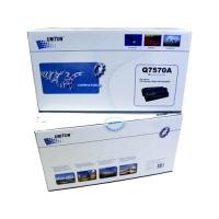 Картридж для hp laserjet m5025 m5035 m5035x m5035xs mfp q7570a 70a (15000 страниц) - Uniton