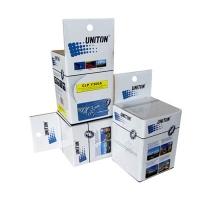Картридж SAMSUNG CLP-Y300A - UNITON Premium