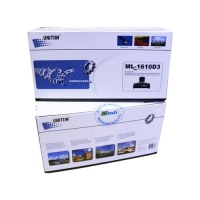 Картридж для Samsung ml-1610 ml-1615 ml-1610d2 - Uniton