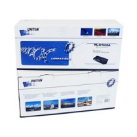 Картридж для Samsung ml-1630 1631 scx-4500 scx-4501 ml-d1630a (2000 страниц) - Uniton