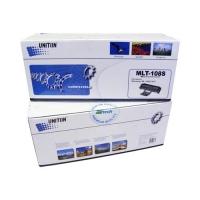 Картридж для Samsung ml-1640 ml-1641 ml-1645 ml-2240 ml-2241 mlt-d108s (1500 страниц) - Uniton