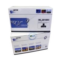 Картридж для samsung ml-2010 ml-2015 ml-2510 ml-2570 ml-2571 (3000 страниц) - Uniton