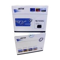 Картридж для Samsung ml-3750 mlt-d305l (15000 страниц) - Uniton