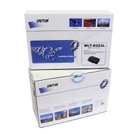 Картридж для Samsung ProXpress SL-M3320ND SL-M3370FD SL-M3820D SL-M3820ND SL-M3870FD SL-M3870FW SL-M3875 SL-M4020ND SL-M4070FR mlt-d203l (5000 страниц) - Uniton