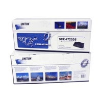 Картридж для Samsung scx-4520 scx-4720 (5000 страниц) - Uniton