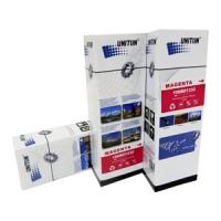 Картридж XEROX Phaser 6125 (Magenta) - UNITON Premium