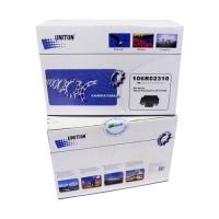 Картридж для Xerox workcentre 3325 3325dn 3325dni - 106R02312 - (11000 страниц) - Uniton