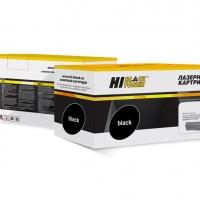 Картридж для hp laserjet pro m203dn m203dw m227fdn m227fdw m227sdn mfp cf230x 30x (3500 страниц) - Hi-Black