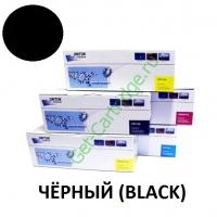 Картридж для Samsung CLP-320 CLP-320N CLP-321 CLP-321N CLP-325 CLP-325W  CLP-326 CLX-3180  CLX-3185 CLX-3185N CLX-3185FN CLX-3186 CLX-3186N CLX-3186FN CLT-K407S Black черный (1500 страниц) - Uniton