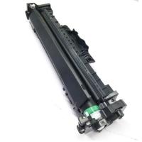 Драм-картридж (фотобарабан) для hp laserjet pro m104a m104w m132a m132fn m132fw m132nw mfp cf219a 19a (12000 страниц) - Uniton