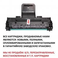 Картридж для Xerox phaser 3117 3122 3124 3125 (3000 страниц) - Uniton