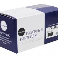 Тонер-картридж Kyocera ECOSYS fs-4200dn fs-4300dn m3550dn m3550idn m3560dn m3560idn TK-3130 (25000 страниц) - NetProduct