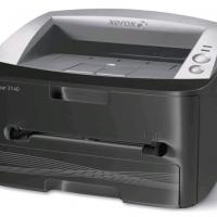 Картридж для Xerox phaser 3140 3155 3160 3160b 3160n (2500 страниц) - Uniton