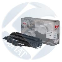 Картридж для hp laserjet 5200l 5200tn 5200dtn q7516a 16a (12000 страниц) - 7Q