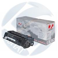 Картридж для hp laserjet p2014 p2015d p2015n p2015dn m2727nf m2727nfs mfp q7553a 53a (3000 страниц) - 7Q