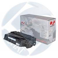 Картридж для hp laserjet p2014 p2015d p2015n p2015dn m2727nf m2727nfs mfp q7553x 53x (7000 страниц) - 7Q