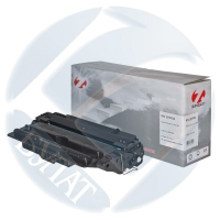 Картридж для hp laserjet m5025 m5035 m5035x m5035xs mfp q7570a 70a (15000 страниц) - 7Q
