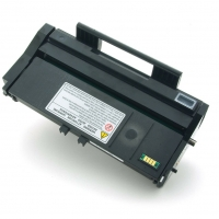 Картридж для Ricoh Aficio SP 100 SP 100SU SP 100SF SP 112 SP 112SU SP 112SF SP101E (2000 страниц) - Uniton