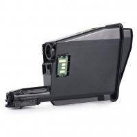 Тонер-картридж для KYOCERA ECOSYS FS-1061DN FS-1325MFP TK-1125 (2100 страниц) - БУЛАТ