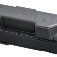 Тонер-картридж для KYOCERA ECOSYS P2040dn P2040dw TK-1160 (7200 страниц) - БУЛАТ