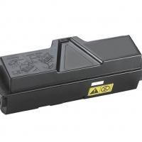 Тонер-картридж для KYOCERA ECOSYS FS-1028MFP FS-1128MFP FS-1300D FS-1300DN FS-1350DN TK-130 (7200 страниц) - UNITON