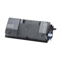 Тонер-картридж для Kyocera EcoSys p3055dn p3060dn m3655idn m3660idn TK-3190 (25000 страниц) - Uniton