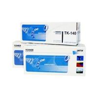 Тонер-картридж для Kyocera fs-1100 tk-140 (4000 страниц) - Uniton