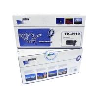 Тонер-картридж для Kyocera ecosys fs-4100dn tk-3110 (15500 страниц) - Uniton