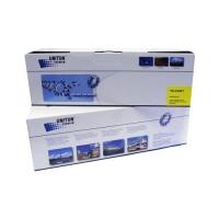 Тонер-картридж для Kyocera EcoSys M6030cdn M6530cdn P6130cdn TK-5140Y желтый (5000 страниц) - Uniton