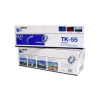 Тонер-картридж для Kyocera fs-1920 tk-55 (15000 страниц) - Uniton