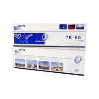Тонер-картридж Kyocera TK-65 без очис. (20000 страниц)  - Uniton