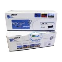 Тонер-картридж для Kyocera fs-1030d tk-120 (7200 страниц) - Uniton