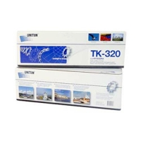 Тонер-картридж для Kyocera fs-3900 fs-4000 tk-320 (15000 страниц) - Uniton