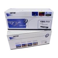 Картридж для Canon i sensys lbp3250 Cartridge 713 (2000 страниц) - Uniton