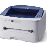 Картридж для Xerox phaser 3140 3155 3160 3160b 3160n - 108R00909 - (2500 страниц) - Uniton