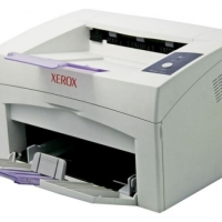 Картридж для Xerox phaser 3117 3122 3124 3125 (3000 страниц) - Hi-Black