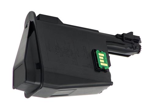 Тонер-картридж для Kyocera EcoSys fs-1020mfp fs-1040 fs-1120mfp tk-1110 (2500 страниц) - Uniton