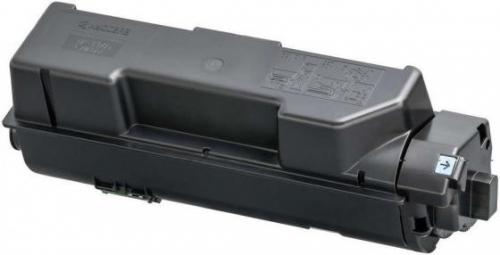 Тонер-картридж для Kyocera EcoSys p2040dn p2040dw tk-1160 (7200 страниц) - Булат s-Line