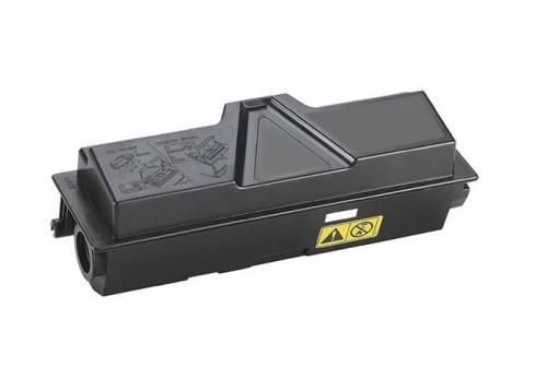 Тонер-картридж для KYOCERA ECOSYS FS-1030MFP FS-1130MFP M2030DN M2530DN TK-1130 (3000 страниц) - UNITON