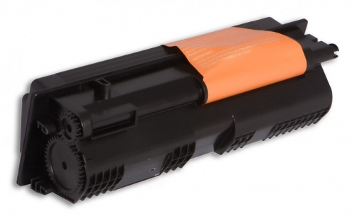 Тонер-картридж для KYOCERA ECOSYS FS-1120D FS-1120DN P2035D P2035DN TK-160 (2500 страниц) - GalaPrint