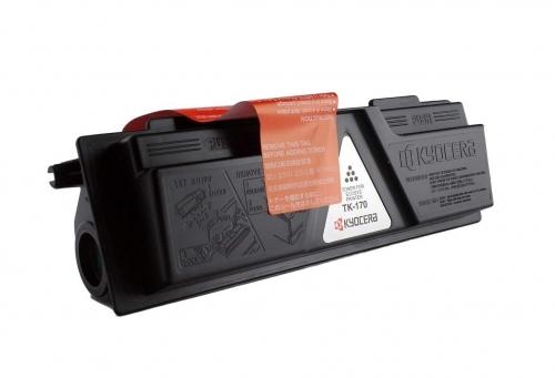 Тонер-картридж для Kyocera EcoSys p2135d p2135dn fs-1320d fs-1320dn fs-1320mfp fs-1370dn tk-170 (7200 страниц) - Uniton