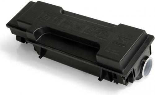 Тонер-картридж для KYOCERA FS-2000D FS-3900DN FS-4000DN TK-310 (12000 страниц) - UNITON