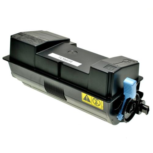 Тонер-картридж Kyocera ECOSYS fs-4200dn fs-4300dn m3550dn m3550idn m3560dn m3560idn TK-3130 (25000 страниц) - Colouring
