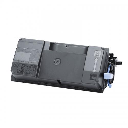 Тонер-картридж для Kyocera EcoSys fs-2100d fs-2100dn tk-3100 (12500 страниц)  - Uniton