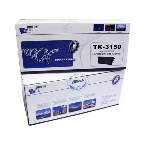 tk-3150