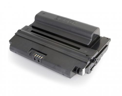 Картридж для Xerox Phaser 3300MFP - 106R01412 - (8000 страниц) ЭКОНОМИЧНЫЙ - UNITON