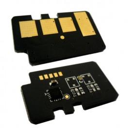 d104s chip