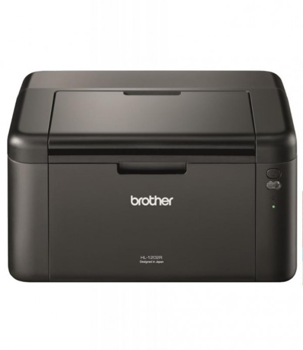 brother hl 1202r