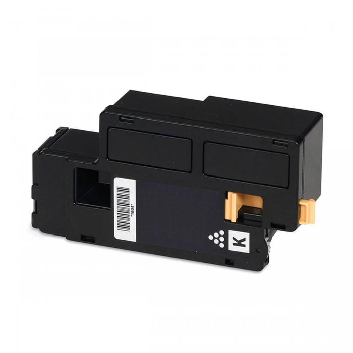 Xerox Phaser 6000 6010 WorkCentre 6015 black