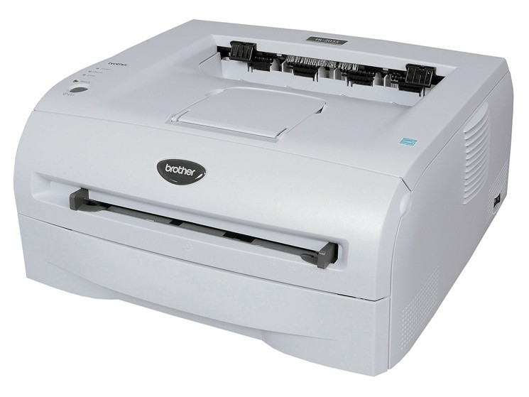 brother hl-2035r